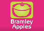 Bramley Apple Association, Brammy Awards 2009, 200th anniversary