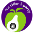 CAMRA Real Kent Cider campaign